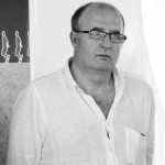 Dr. Juan Jiménez Roset, pioneo en neurociencia y prevención de drogas
